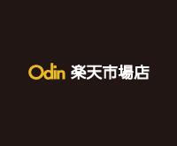 Odin 楽天市場店